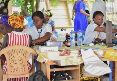 screening-community-nsawam (1)